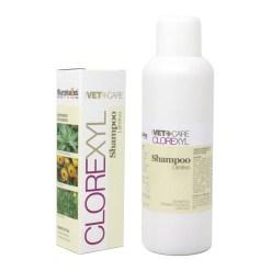 Vetcare - Clorexyl Shampoo Lenitivo. 250ml