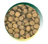 Mangus del Sole - Dog Hypoallergenic Monoproteico Small B. Pesce Riso. 2kg