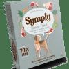 Symply - Senior Agnello con Riso e Verdure. 395gr