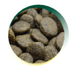 Mangus del Sole - Dog Grain Free Tonno Salmone Patata Dolce. 6kg