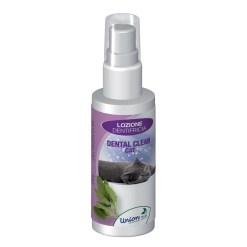 Union Bio - Dental Clean CAT lozione dentifricia. 50ml