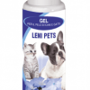 Union Bio - Leni Pets gel per il pelo di cani e gatti. 250ml