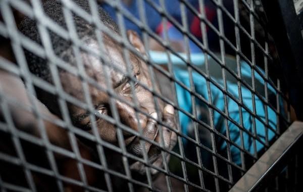 Libia: migranti e rifugiati rischiano la vita