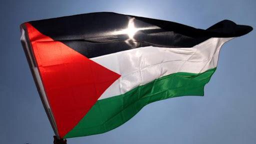 LETTERA APERTA AL MONDO POLITICO E A QUELLO DELL'INFORMAZIONE:  NO ALL'ANNESSIONE DEI TERRITORI PALESTINESI OCCUPATI!