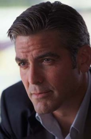 https://i1.wp.com/www.zoom-cinema.fr/media/photos/345/_thumbs/george-clooney-4_jpg_500x630_q95.jpg?resize=316%2C483