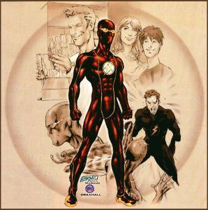 Ultimate Flash