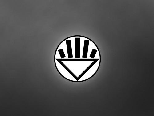 black lantern logo
