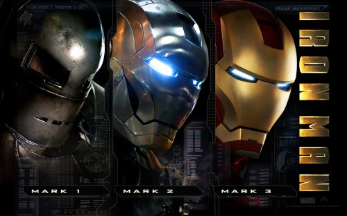 iron man mark 1 2 3