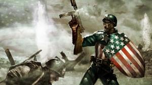 D-Day Captain America.jpg
