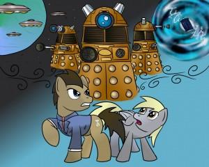 doctor hooves.jpg