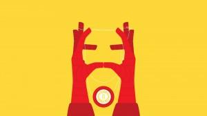 iron man yo yo art.jpg