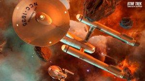Star Trek Seekers