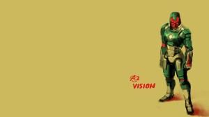 A2 Vision