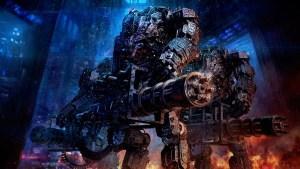 tank titans