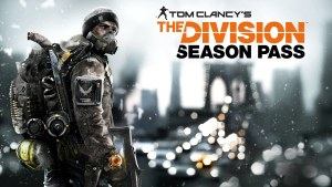 The Division Season Pass wasn't worth it