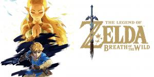 The Legend of Zelda Sword Wallpaper