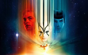2016 star trek beyond