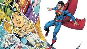 Comic Book Wallpaper 3 (12)