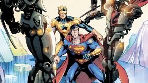 Comic Book Wallpaper 3 (14)