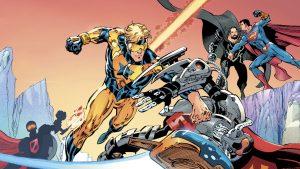 Comic Book Wallpaper 3 (16)
