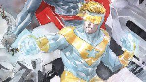 Comic Book Wallpaper 3 (21)