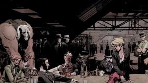 Comic Book Wallpaper 3 (28)