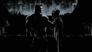 Comic Book Wallpaper 3 (31)