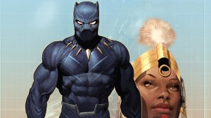 Comic Book Wallpaper 3 (42)