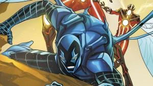 Comic Book Wallpaper 3 (53)