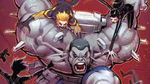 Comic Book Wallpaper 3 (60)