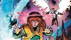 Comic Book Wallpaper 3 (65)
