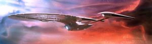 NCC-1701-F (2)