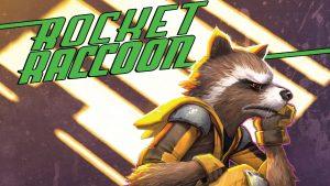 Rocket Raccoon is angry 300x169 Rocket Raccoon is angry