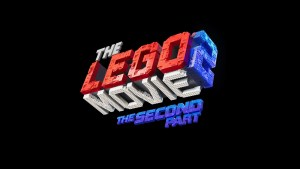 The LEGO Movie 2 wallpaper