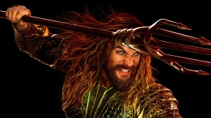 aquaman justice league 2017 3g