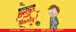 better call morty 300x127 better call morty