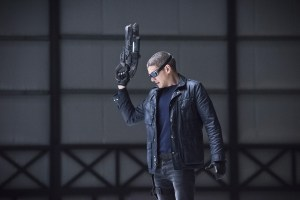 captain cold legends of tomorrow qu