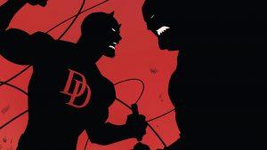 comic book swallpaper 2 (13)