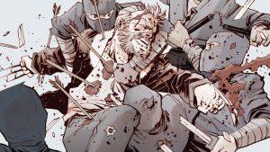 comic book swallpaper 2 (18)