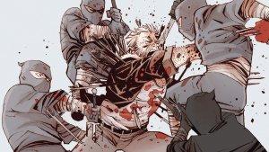 comic book swallpaper 2 (22)