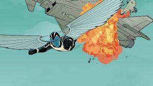 comic book swallpaper 2 (42)