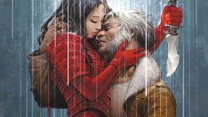 comic book swallpaper 2 (53)