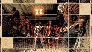 comic book swallpaper 2 (58)