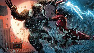 comic book swallpaper 2 (59)