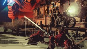 comic book swallpaper 2 (61)