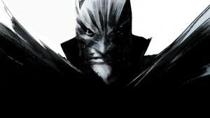 comic book swallpaper 2 (7)
