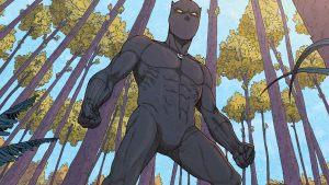 comic book swallpaper 2 (9)