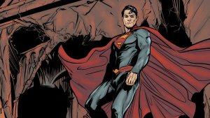 comic book wallpaper (103)