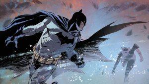 comic book wallpaper (17)