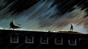 comic book wallpaper (20)
